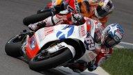 Moto - News: MotoGP 2010: Ducati conferma Hayden