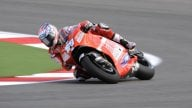 Moto - News: Rossi-Ducati, il nuovo tormentone