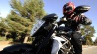 Moto - News: MV Agusta Brutale 990R