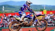Moto - News: Red Bull 'Bike Invasion' con Tony Cairoli