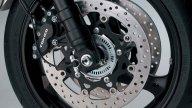 Moto - News: Suzuki GSF 1250 Bandit 2010