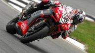Moto - News: WSBK 2010: Vermeulen sulla Aprilia RSV4?