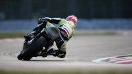 Moto - News: WSBK 2009, Imola, Gara2: domina Fabrizio