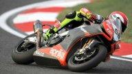 Moto - News: WSBK 09, Imola: quando Simoncelli diventa un caso