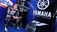 Moto - News: WSBK 2009, Imola: Ben Spies gioca in difesa