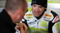Moto - News: WSBK 2009, Nurburgring, Gara-1: mostruoso Spies