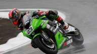 Moto - News: WSBK 2009, Nurburgring, Q2: torna Haga!