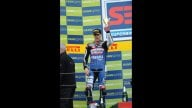 Moto - News: WSBK 2009: Spies in testa al Mondiale