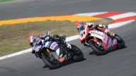 Moto - News: Ben Spies Campione del Mondo Superbike 2009