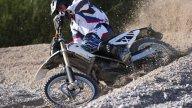 Moto - News: BMW G450X 2010
