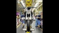 """Moto - News: BMW R1200R """"40 Jahre Berlin"""""""