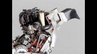 Moto - News: Come ti fotografo la BMW S1000RR