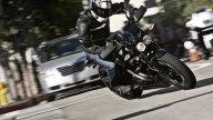 Moto - News: Buell: fine produzione entro il 30 ottobre 2009