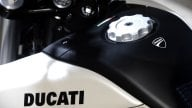 Moto - News: Claudio Domenicali: Ducati è già nel futuro
