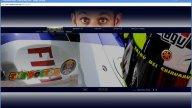 Moto - News: E' online www.valentinorossi.com