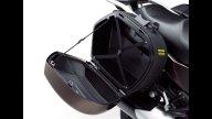 Moto - News: Kawasaki 1400 GTR my 2010