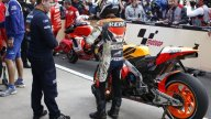 Moto - News: MotoGP 2009, Phillip Island, gara: immenso Stoner