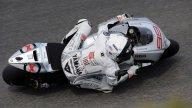 Moto - News: Yamaha vince il titolo Team MotoGP 2009