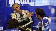 Moto - News: Il Fiat Yamaha Team pronto per Philip Island