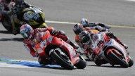 Moto - News: Aria di casa per Ducati a Philip Island