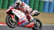 Moto - News: WSBK 2009: Ducati conquista il suo 16° Mondiale