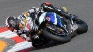 Moto - News: WSBK 2010, Portimao, Test Day/2: ancora Rea