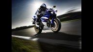 Moto - News: Yamaha R1 2010