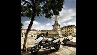 Moto - News: Yamaha X-Max 2010
