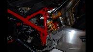 Moto - Gallery: Ducati 1198R ad EICMA 2009