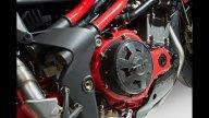 Moto - News: Benelli TnT R160