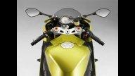 Moto - Test: BMW S1000RR - TEST
