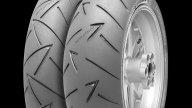 Moto - News: Continental ContiRoadAttack 2
