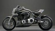 Moto - News: CR&S Duu