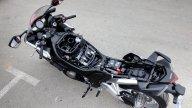 Moto - Test: Honda VFR1200F 2010 - TEST
