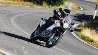 Moto - News: Honda XL700V Transalp 2010