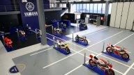 Moto - News: Yamaha: la CIG non è una soluzione per Gerno di Lesmo