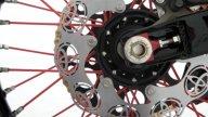Moto - News: JGR-Toyota Motocross Bike Concept