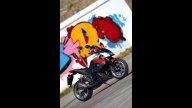 Moto - Test: Kawasaki Z1000 2010 - TEST
