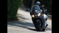 Moto - News: Ancora più convenienti gli ecoincentivi Malaguti