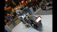 Moto - News: Moto Guzzi V12 X Concept