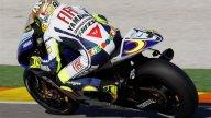 Moto - News: MotoGP 2010: inizia col passo giusto Yamaha
