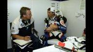 Moto - News: MotoGP e SBK: il gioco dei quattro cantoni