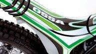 Moto - News: Ossa TR 280i 2010