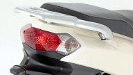 Moto - News: Peugeot Tweet 2010