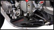 Moto - News: Tamburini Corse Tamburini T1
