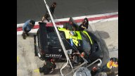"""Moto - News: Rossi alla 6h di Vallelunga: il """"Dottore"""" è già veloce"""