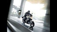 Moto - News: Yamaha XJ6 2010