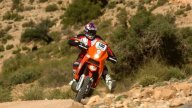 Moto - News: Africa Eco Race 2010: partiti!