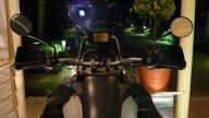 Moto - News: Andrea Buzzoni spiega il successo della R1200GS