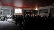 Moto - News: Il management Aprilia racconta la RSV4R
